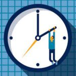9 Tips to Save Time Each Day