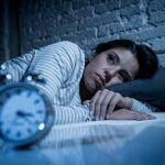 11 Tips to Help You Deal with Insomnia